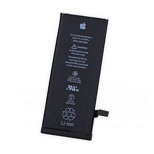 Bateria Importada iPhone 6