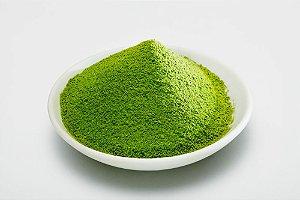Moringa Oleifera - Acacia Branca - FOLHAS SECAS EM PÓ  100gr