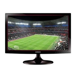 MONITOR LED 21,5'' SAMSUNG S22C301F FULL HD DUAL VIEW WIDESCREEN