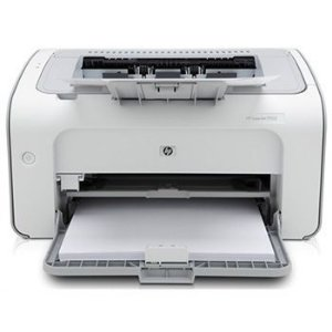 IMPRESSORA HP LASERJET P1102 (SEM WIRELESS)