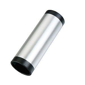 Calibrador Acústico p/ Decibelímetros e Dosímetros  Tipo 1 IP-ND9