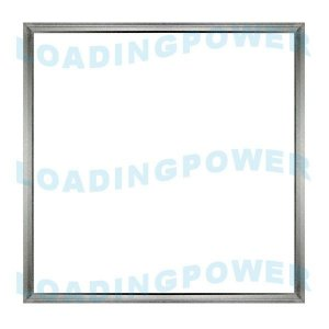 Painel Luminoso LED 48W 600x600 mm