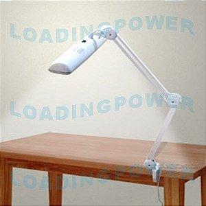 Luminária de Bancada Pantográfica IP-97