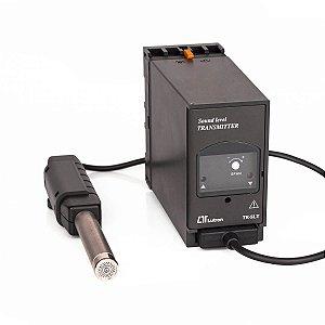 Transmissor de Decibéis dBs TR-SLT1A4 Lutron