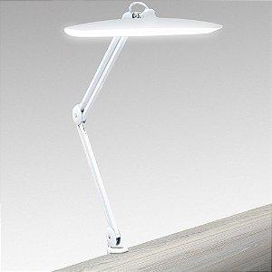 Luminaria de Bancada LED com Dimmer IP-98LED Impac