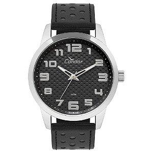 4dd6e1d2f78 Encontre Relógio rogue echo gym timer com