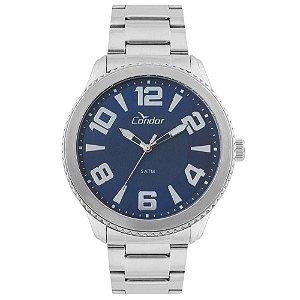 fbb47c5fd85 Encontre Réplica de relógio chopard oliver