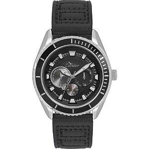 6b53ff265df Relógio Masculino Condor CO6P29IO 2P Analógico