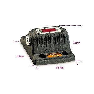 680/40 - Calibrador de torque - 15 a 400 N.m