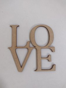 LOVE 09X09