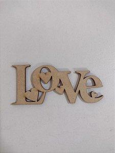LOVE COM CORAÇÕES 09X04