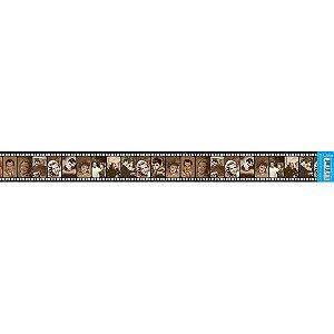BARRA ADESIVA LITOARTE 43,6X04 BDA-IV 030