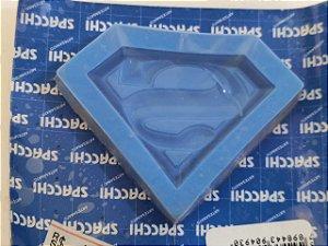 FORMA SIMBOLO SUPERMAN FB1782/40