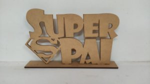 SUPER PAI COM BASE 12X20