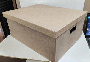 CAIXA BOX G 48X37X21
