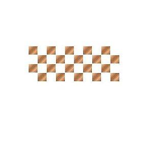 STENCIL LITOARTE STP 097 06,5X17