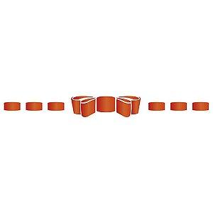 STENCIL LITOARTE STB 028 04,2X28,5