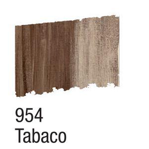 BETUME COLORS 954 TABACO ACRILEX 60ML