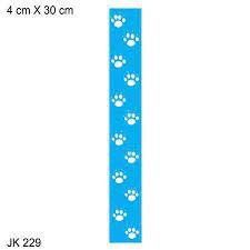 STENCIL JOIA JK 229 04X30