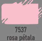 TRUE COLORS - TINTA ACRÍLICA ARTCOLORS 60ML ROSA PETALA
