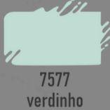TRUE COLORS - TINTA ACRÍLICA ARTCOLORS 60ML VERDINHO