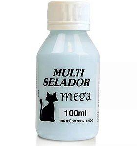 MULTI SELADOR MEGA 100 ML GATO PRETO