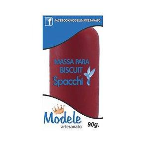 MASSA PARA BISCUIT CENOURA 90G