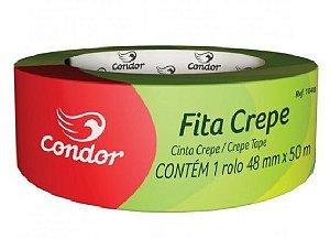 FITA CREPE CONDOR 48MMX50M