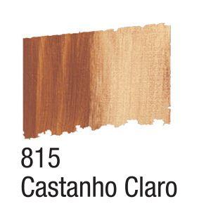 BETUME COLORS 815 CASTANHO CLARO ACRILEX 60ML