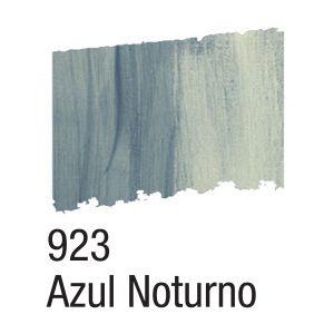 BETUME COLORS 923 AZUL NOTURNO ACRILEX 60ML