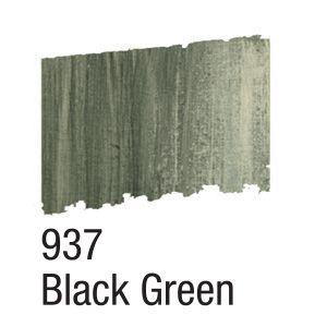 BETUME COLORS 952 BLACK GREEN ACRILEX 60ML