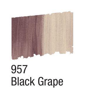 BETUME COLORS 950 BLACK GRAPE ACRILEX 60ML