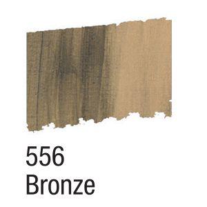 BETUME COLORS 556 BRONZE ACRILEX 60ML