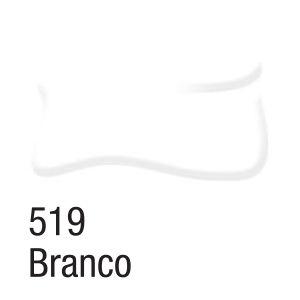 VITRO 150º ACRILEX 37ML BRANCO