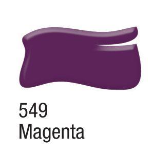 VITRO 150º ACRILEX 37ML MAGENTA