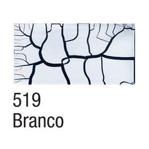 KIT PARA CRAQUELAMENTO 37ML BRANCO