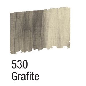 BETUME COLORS 530 GRAFITE ACRILEX 60ML