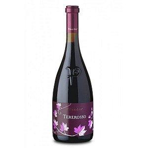 Vinho Pilandro Tererosso 750ml