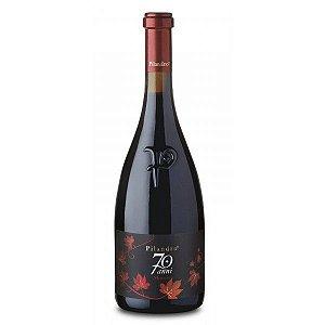 Vinho Pilandro 70 Anni 750ml