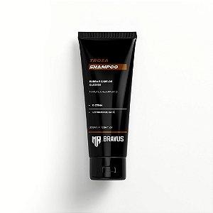 Shampoo Mr. Bravus Troia 300ml