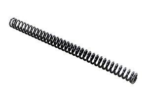 Mola p/ Carabina Hatsan 4,5mm e 5,5mm 48 Voltas - Snyper