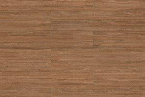 Piso Laminado Eucafloor Prime encaixe CLICK Nogueira Natural LANÇAMENTO - preço por caixa com 2,36 m²