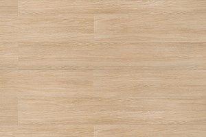 Piso Laminado Eucafloor Prime sistema de montagem com cola - cor Carvalho Maiorca - preço por caixa com 2,14 m²