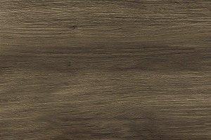 Piso Laminado Eucafloor Prime sistema de montagem com cola - cor Lâmina Amendoa **Lançamento - preço por caixa com 2,14 m²