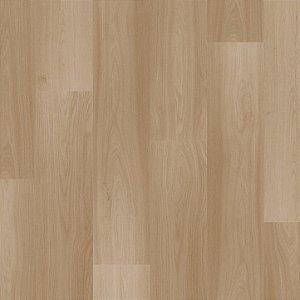 Piso Laminado Quick Step Linha Premiere cor Mocha 6,5mm espessura  - 20 anos de Garantia - Preço cx com 2,838 M²