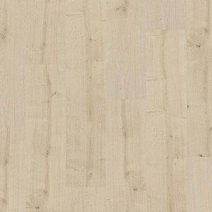 Piso Laminado Quick Step Linha Premiere cor Novara Allover 6,5mm espessura  - 20 anos de Garantia - Preço cx com 2,838 M²