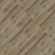 Piso Vinílico em Régua Tarkett Injoy Rústico 2mmx19,3cmx123cm - Cor Calêndula ** preço por caixa com 3,78 m²