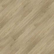 Piso Vinilico em Régua Tarkett Linha Essence Click cor Acácia 4,0mmx20cmx122cm = 2,44 (m²)  por caixa - ** preço por cx