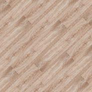 Piso Vinilico em Régua Tarkett Linha Essence Click cor Amendoim 4,0mmx20cmx122cm = 2,44 (m²)  por caixa - ** preço por cx