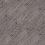 Piso Vinilico em Régua Tarkett Linha Essence Click cor Carvalho Cinza 4,0mmx20cmx122cm = 2,44 (m²)  por caixa - ** preço por cx